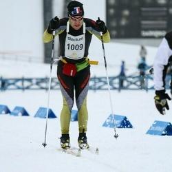 Finlandia-hiihto - Philippe Jadoul (1009)