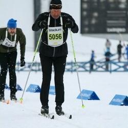 Finlandia-hiihto - Raimo Akkanen (5056)