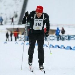 Finlandia-hiihto - Vincent Giroir (510)