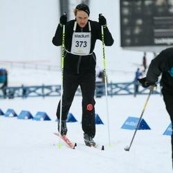 Finlandia-hiihto - Antti Härkönen (373)