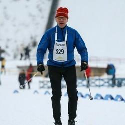 Finlandia-hiihto - Björn Ahlnäs (529)