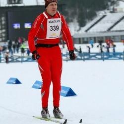 Finlandia-hiihto - Boris Golubev (339)