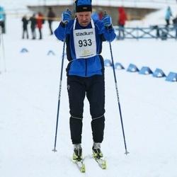 Finlandia-hiihto - Jouni Viitamäki (933)