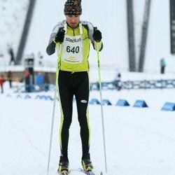 Finlandia-hiihto - Tuomas Turunen (640)