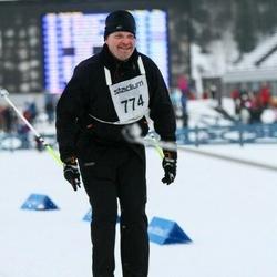 Finlandia-hiihto - Pekka Liedes (774)