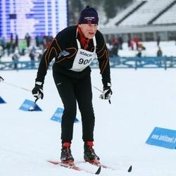 Finlandia-hiihto - Finn Erik Gudim (900)