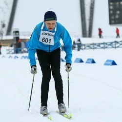 Finlandia-hiihto - Juha Jalkanen (601)