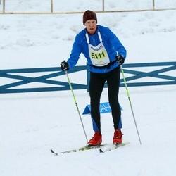 Finlandia-hiihto - Risto Aaltonen (5111)