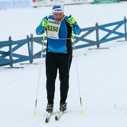Finlandia-hiihto - Vesa Pakarinen (5350)
