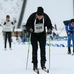 Finlandia-hiihto - Veli-Matti Kokko (626)