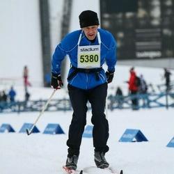 Finlandia-hiihto - Vesa Parikka (5380)