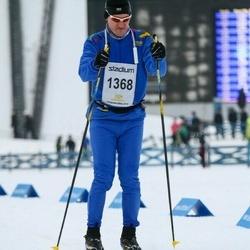 Finlandia-hiihto - Harri Kuisma (1368)