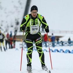 Finlandia-hiihto - Jouni Hakola (978)