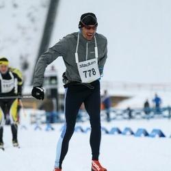 Finlandia-hiihto - Julien Fichot-Lefort (778)
