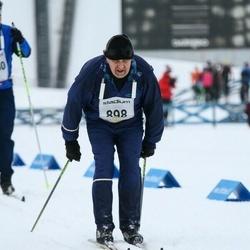 Finlandia-hiihto - Timo Kunttu (898)
