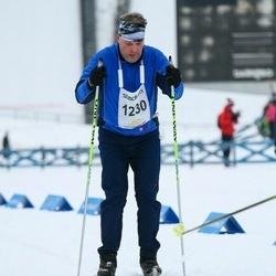 Finlandia-hiihto - Harri Niininen (1230)