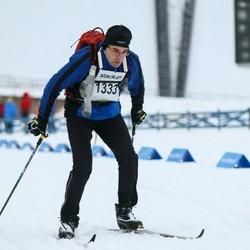Finlandia-hiihto - Harri Karling (1333)