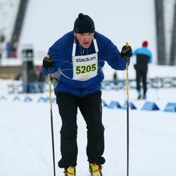 Finlandia-hiihto - Tapani Palen (5205)