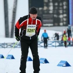 Finlandia-hiihto - Ari Jousmäki (5297)
