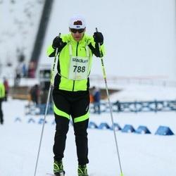 Finlandia-hiihto - Petri Louko (788)