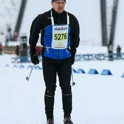 Finlandia-hiihto - Petri Vuori (5276)