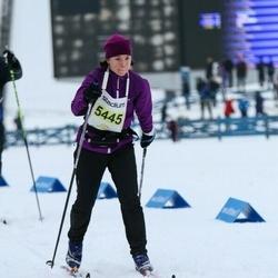 Finlandia-hiihto - Miia Jalonen (5445)
