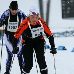 Finlandia-hiihto - Diana Dukan (960)