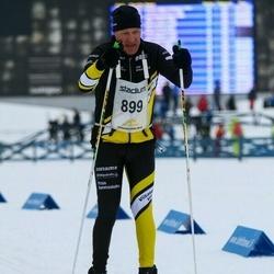 Finlandia-hiihto - Seppo Litendahl (899)