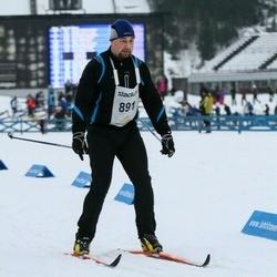 Finlandia-hiihto - Tomi Kangas (891)