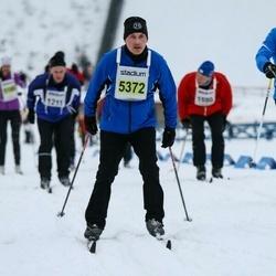 Finlandia-hiihto - Janne Lempinen (5372)