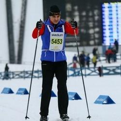 Finlandia-hiihto - Miska Autio (5453)