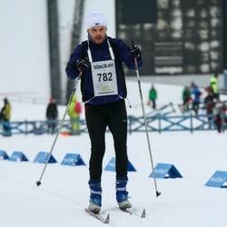 Finlandia-hiihto - Janne Ojala (782)