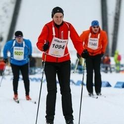 Finlandia-hiihto - Satu Koivisto (1094)