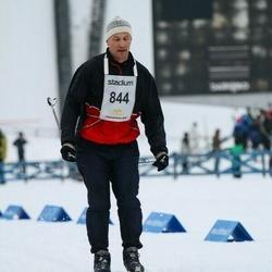 Finlandia-hiihto - Ari Meronen (844)
