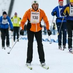 Finlandia-hiihto - Angelo Carluccio Neto (130)