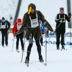 Finlandia-hiihto - John-Paul Lilburne (793)