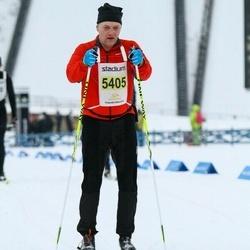 Finlandia-hiihto - Anders Nyman (5405)