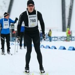 Finlandia-hiihto - Dmirty Pirozhkov (780)