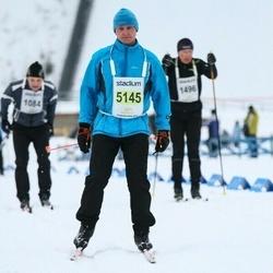 Finlandia-hiihto - Ilpo Lehtonen (5145)