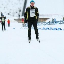 Finlandia-hiihto - Hannu Sireni (1778)