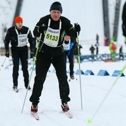 Finlandia-hiihto - Jaakko Laine (5133)