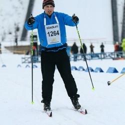 Finlandia-hiihto - Mika Vattulainen (1264)