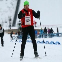 Finlandia-hiihto - Adam Cohen (1234)