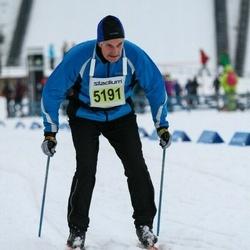Finlandia-hiihto - Vesa Lappi (5191)