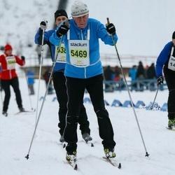 Finlandia-hiihto - Tapio Tuominen (5469)