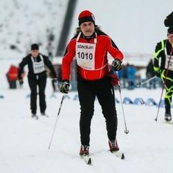 Finlandia-hiihto - Jean-Jacques Clement (1010)