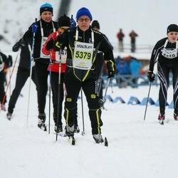 Finlandia-hiihto - Kari Virtanen (5379)