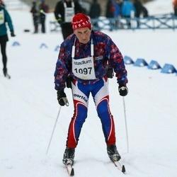Finlandia-hiihto - Patrick Robert (1097)
