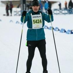 Finlandia-hiihto - Vahur Soosaar (5424)
