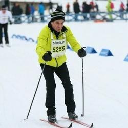 Finlandia-hiihto - Ari Tenhunen (5255)